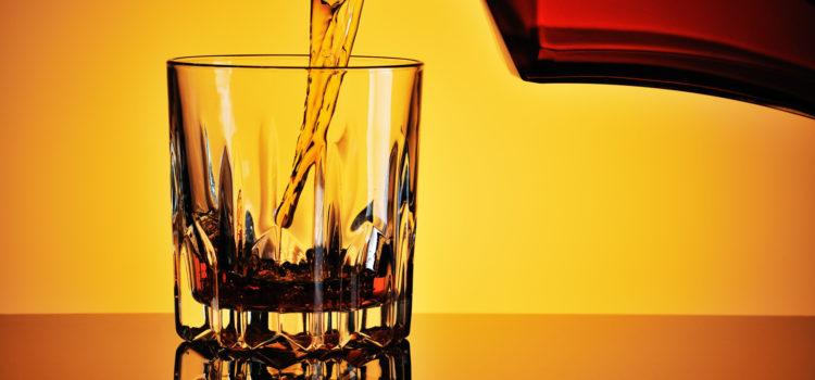 Алкоголизм. Моральный аспект.